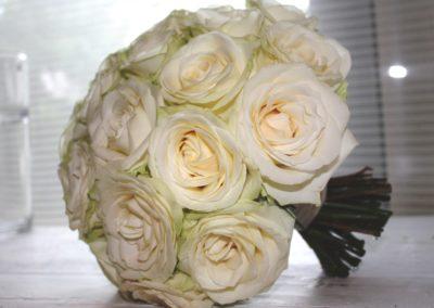 Hochzeit (176)