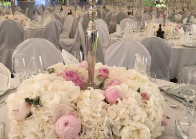 Hochzeit (182)