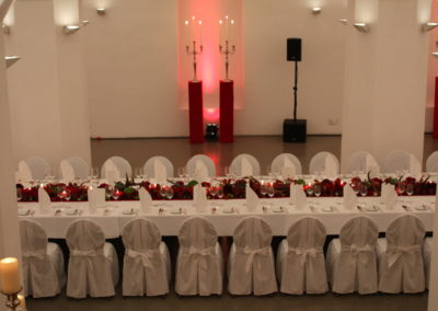 Hochzeit (184)