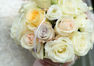 Hochzeit (190)