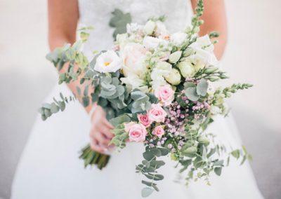 Hochzeit (203)