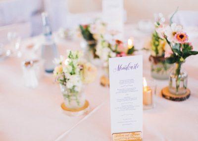 Hochzeit (204)