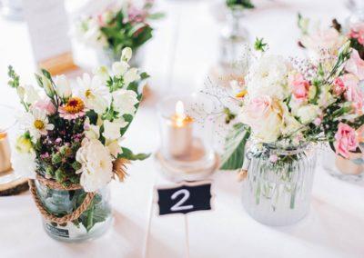 Hochzeit (205)