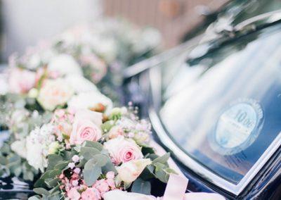 Hochzeit (207)