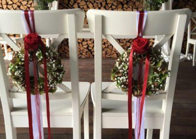 Hochzeit (209)