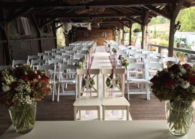 Hochzeit (211)
