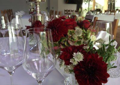 Hochzeit (214)