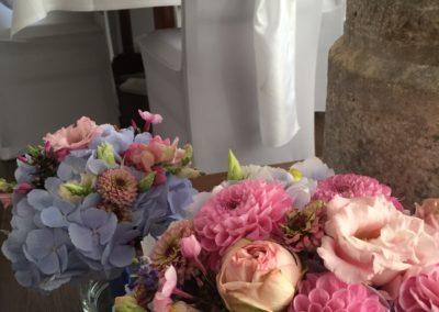 Hochzeit (216)