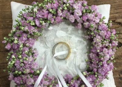 Hochzeit (234)