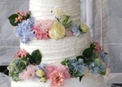 Hochzeit (235)