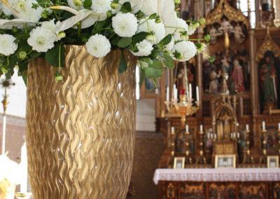 Hochzeit (241)
