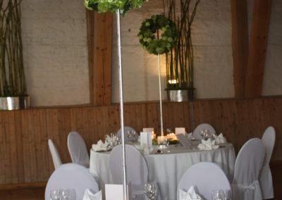 Hochzeit (244)
