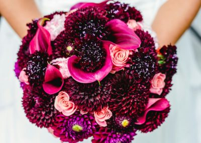 Hochzeit (259)