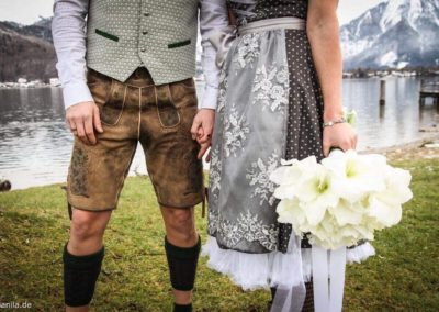 Hochzeit (261)