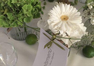 Hochzeit (262)