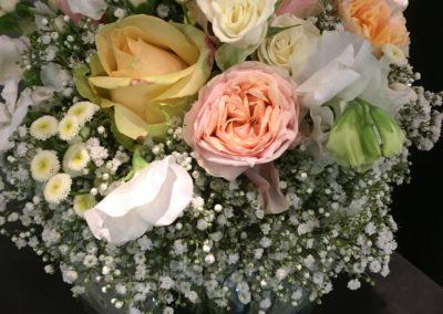 Hochzeit (269)