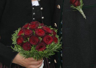 Hochzeit (275)