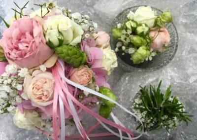 Hochzeit (279)