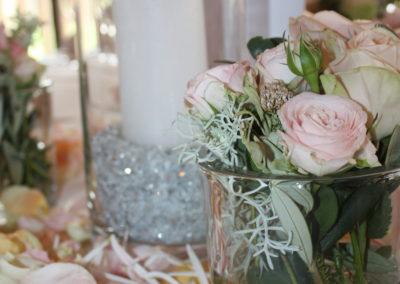 Hochzeit (283)