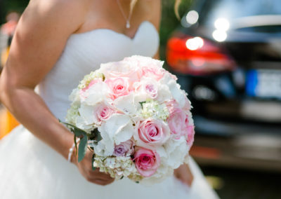 Hochzeit (285)
