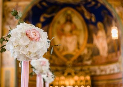 Hochzeit (290)