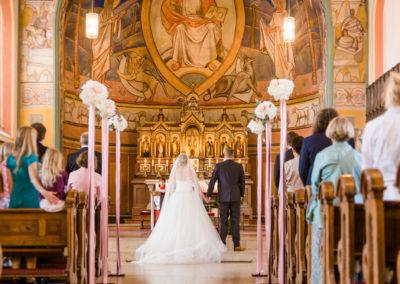 Hochzeit (291)