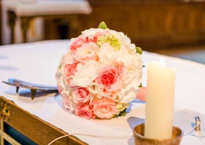 Hochzeit (292)