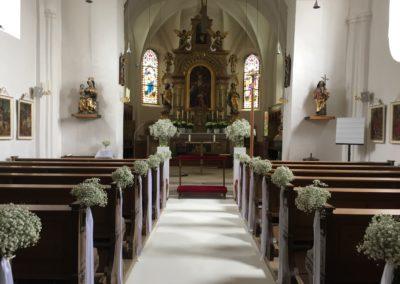 Hochzeit (293)