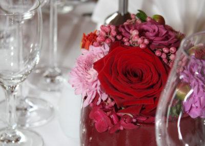Hochzeit (311)