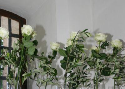 Hochzeit (314)