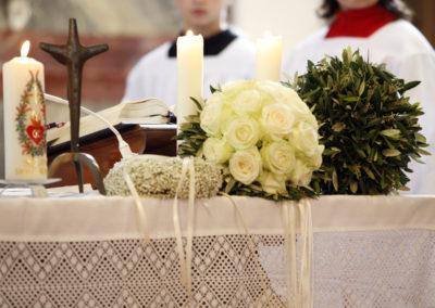 Hochzeit (318)
