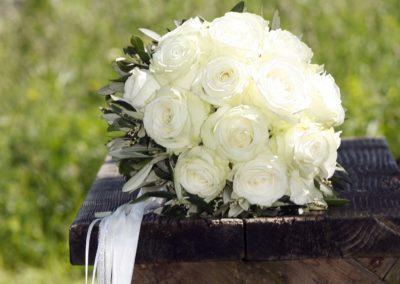 Hochzeit (319)