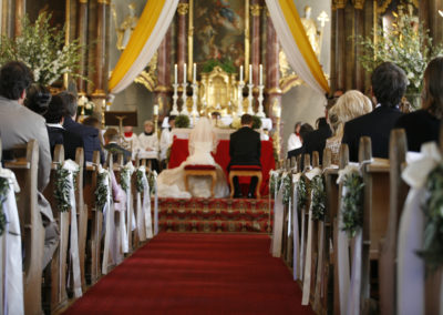 Hochzeit (320)