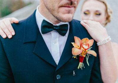 Hochzeit (323)