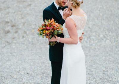 Hochzeit (324)