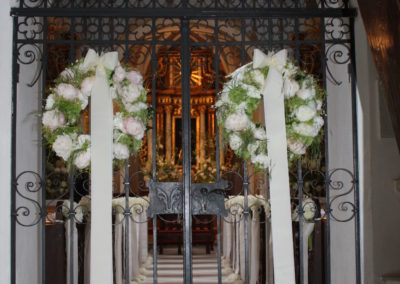 Hochzeit (328)