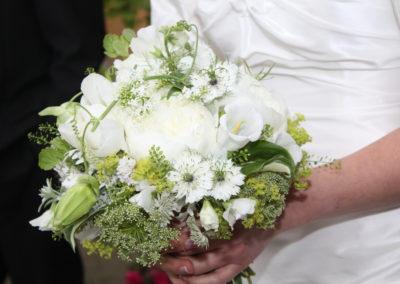 Hochzeit (329)