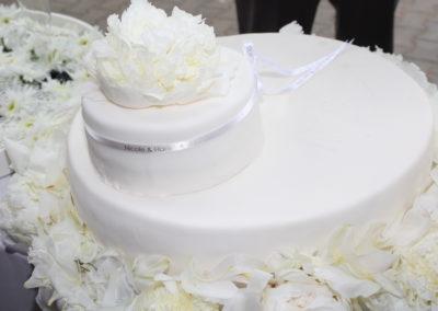Hochzeit (332)