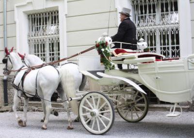 Hochzeit (346)