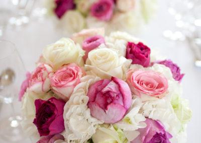 Hochzeit (360)