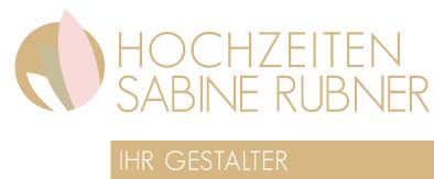 Hochzeiten Sabine Rubner